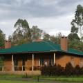 Tloma Lodge 3