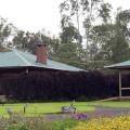 Tloma Lodge 4