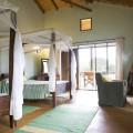 Tloma Lodge 6