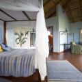 Tloma Lodge 8
