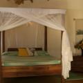 Tloma Lodge 10