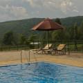 Tloma Lodge 12