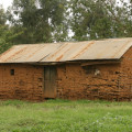Tloma Lodge 22