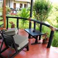 Bougainvillea Lodge 2