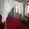 Bougainvillea Lodge 3