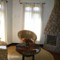 Bougainvillea Lodge 5