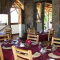 Bougainvillea Lodge 6