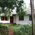 plantation lodge 1
