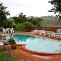 plantation lodge 2