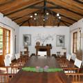 plantation lodge 17