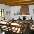 plantation lodge 19