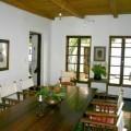 plantation lodge 22