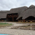 Manyara Wildlife Safari Camp 10