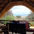 Manyara Wildlife Safari Camp 14