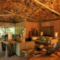 Lake Manyara Tree Lodge 2