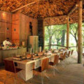 Lake Manyara Tree Lodge 3
