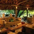 Lake Manyara Tree Lodge 4