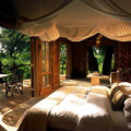 Lake Manyara Tree Lodge 5