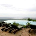 Lake Manyara Serena Lodge 2