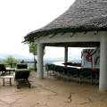 Lake Manyara Serena Lodge 3