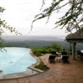 Lake Manyara Serena Lodge 4