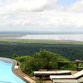 Lake Manyara Serena Lodge 16