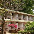 Lake Manyara Hotel 1