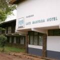 Lake Manyara Hotel 3