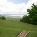 Lake Manyara Hotel 4