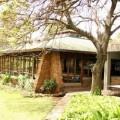 Lake Manyara Hotel 5