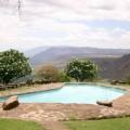 Lake Manyara Hotel 6