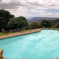 Lake Manyara Hotel 7