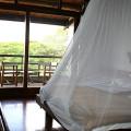 Lake Manyara Hotel 8