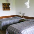 Lake Manyara Hotel 9