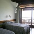 Lake Manyara Hotel 10
