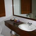 Lake Manyara Hotel 11