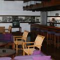 Lake Manyara Hotel 13