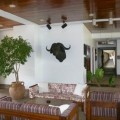 Lake Manyara Hotel 14