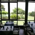 Lake Manyara Hotel 15
