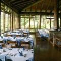 Lake Manyara Hotel 16