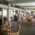 Lake Manyara Hotel 17