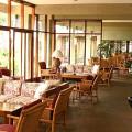 Lake Manyara Hotel 18