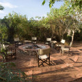 Migunga Tented Lodge 3