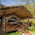 Migunga Tented Lodge 4