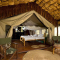 Migunga Tented Lodge 5
