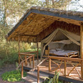 Migunga Tented Lodge 8