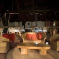 Migunga Tented Lodge 10