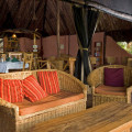 Migunga Tented Lodge 11