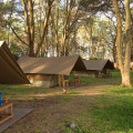 Migunga Tented Lodge 12
