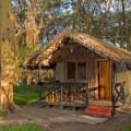 Migunga Tented Lodge 13